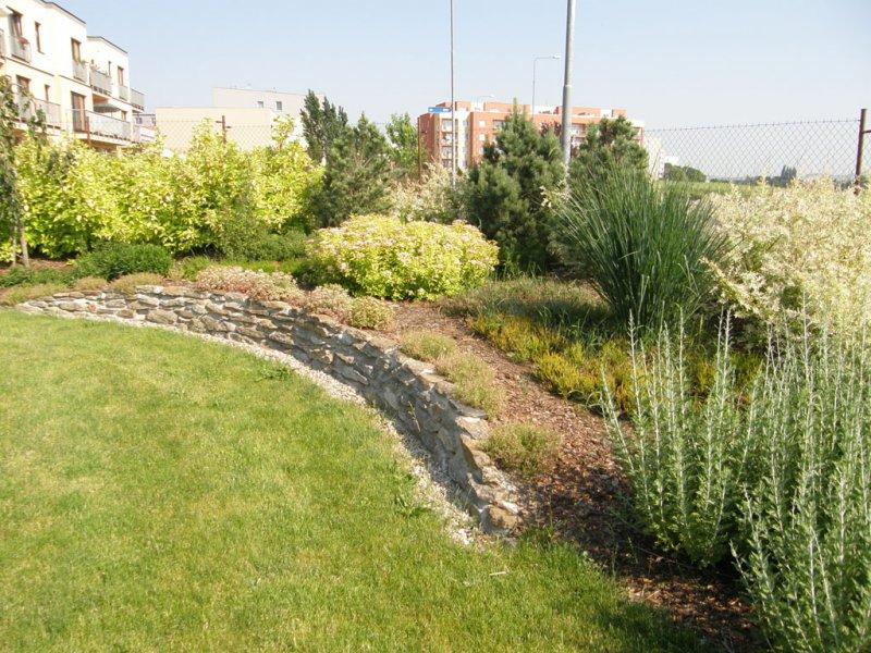 zahrady-069