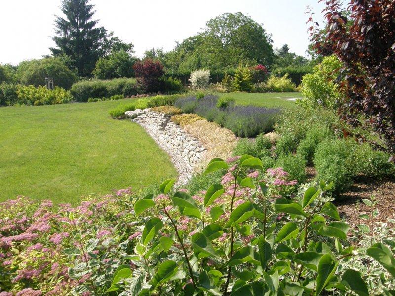 zahrady-084