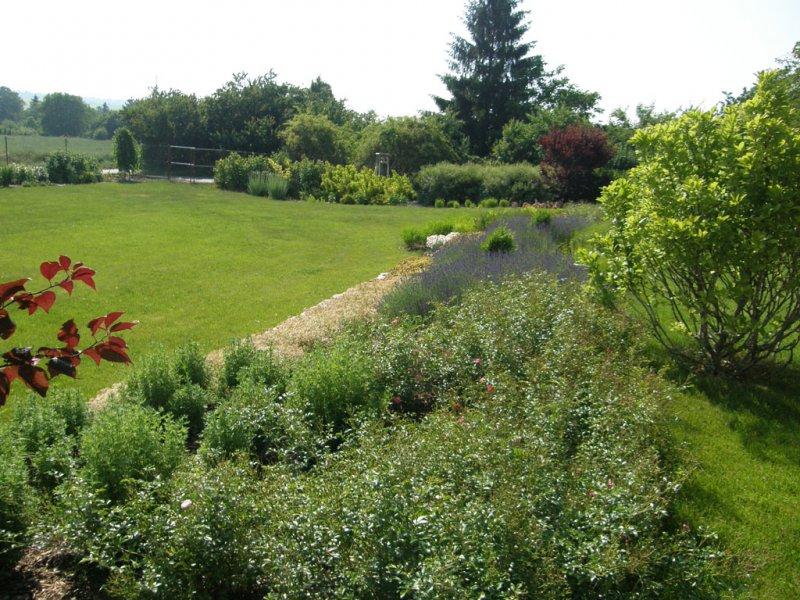 zahrady-100