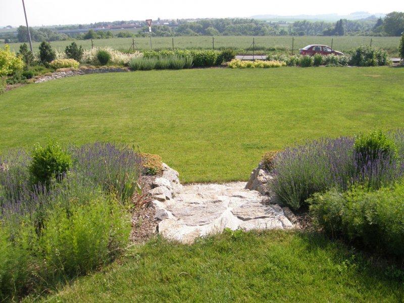 zahrady-102