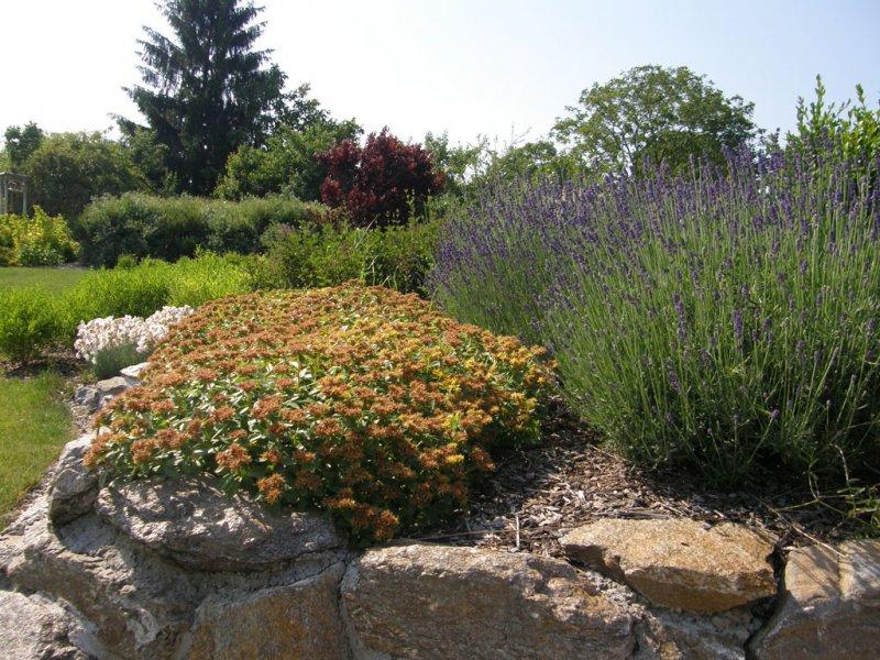 zahrady-108