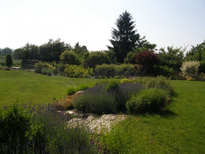 zahrady-129