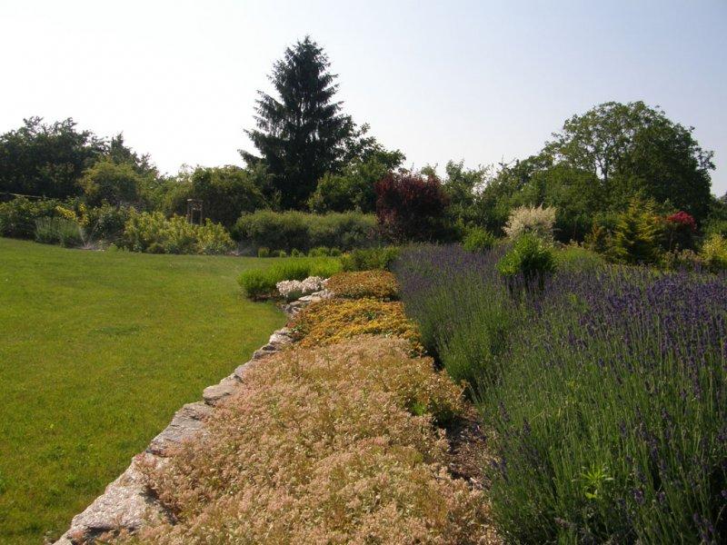 zahrady-131