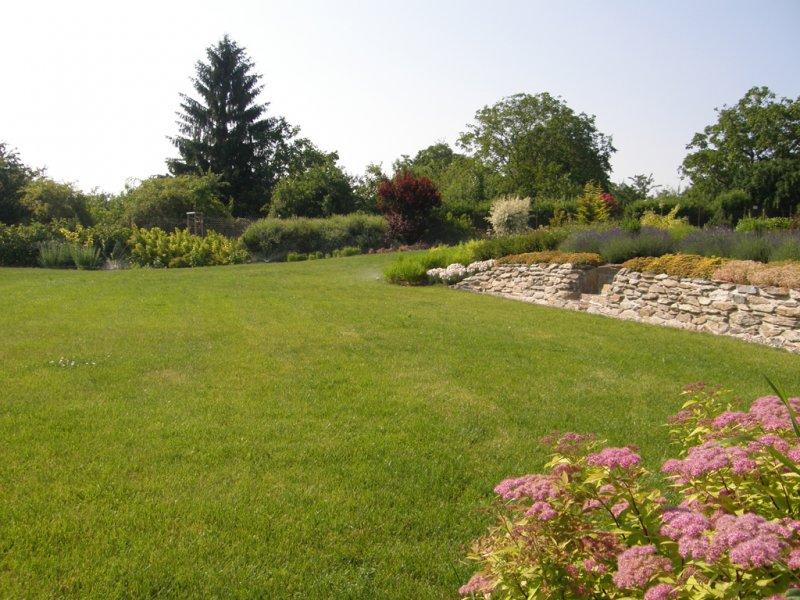 zahrady-138